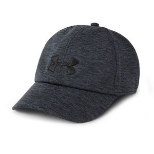 Under Armour Women's Twisted Renegade HAT Cap NWT